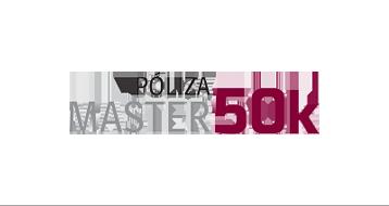 logo-master-50k